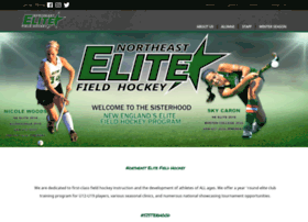 northeastelitefh.com