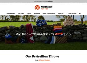 northeastfleece.com
