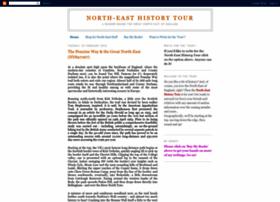 northeasthistorytour.blogspot.co.uk