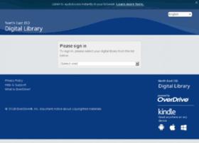 northeastisdtx.libraryreserve.com