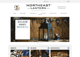northeastlantern.com