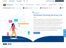 northeastltd.com