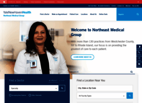 northeastmedicalgroup.org