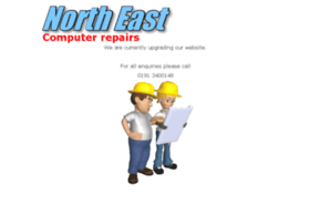 northeastsystems.co.uk