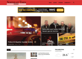 northeasttimes.com