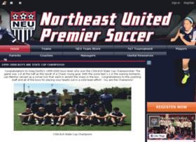 northeastunited.org