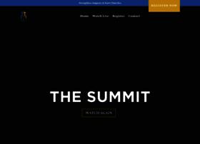 northeastvision.org