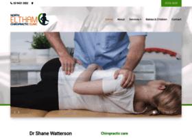 northelthamchiropracticclinic.com.au