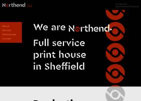 northend.co.uk