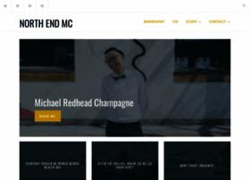 northendmc.wordpress.com