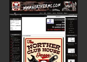 northermc.com