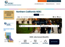 northern-ca.hercjobs.org