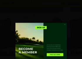 northern-golf.com