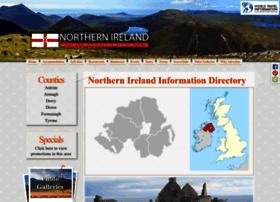 northern-ireland-info.co.uk