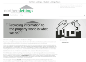 northern-lettings.co.uk
