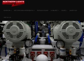 northern-lights.com