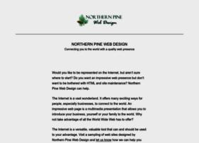 northern-pine.com