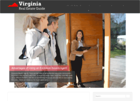 northern-virginia-real-estate-guide.com