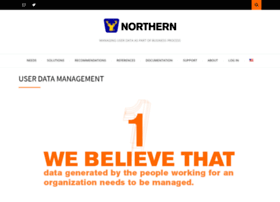 northern.net