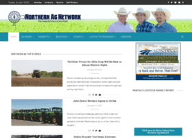 northernag.net