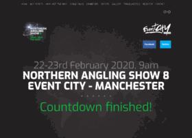 northernanglingshow.co.uk