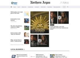 northernargus.com.au