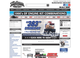 northernautoparts.com