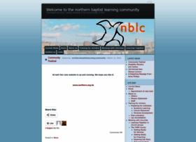 northernbc.wordpress.com