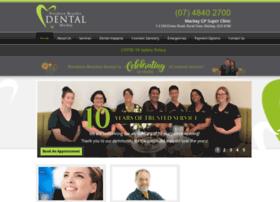 northernbeachesdental.com.au