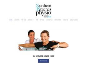 northernbeachesphysio.wordpress.com