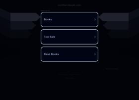 northernbook.com