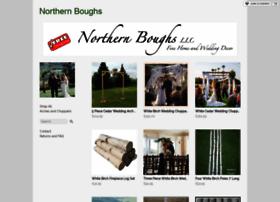 northernboughs.storenvy.com