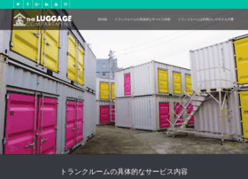 northernbuildingproducts.com
