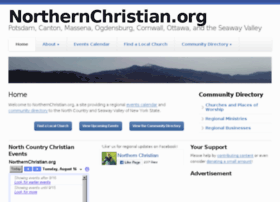 northernchristian.org