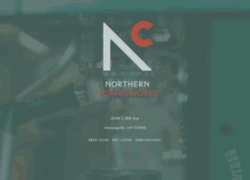 northerncoffeeworks.com