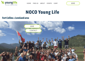 northerncolorado.younglife.org