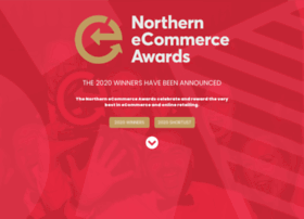 northernecommerceawards.com