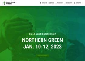 northerngreenexpo.org
