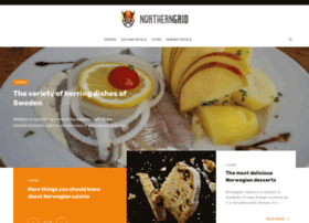 northerngrid.org
