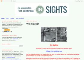 northerninsights.blogspot.com