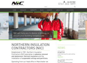 northerninsulation.com