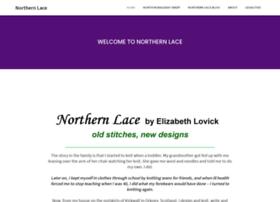 northernlace.wordpress.com