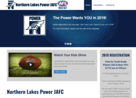 northernlakespower.org.au