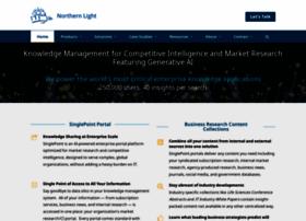 northernlight.com