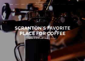 northernlightespresso.com