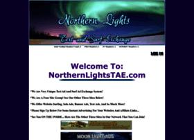 northernlightstae.com