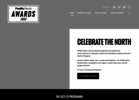 northernmarketingawards.co.uk