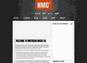northernmusic.co.uk