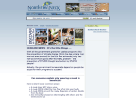 northernneck.com