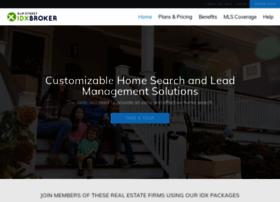 northernneckrealestatesales.idxbroker.com